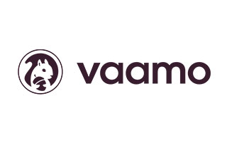 vamoo logo jpg