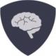 badge-brain