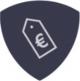 badge-pricetag