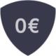 badge-zeroeuro